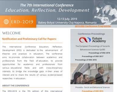 conferinta 2019